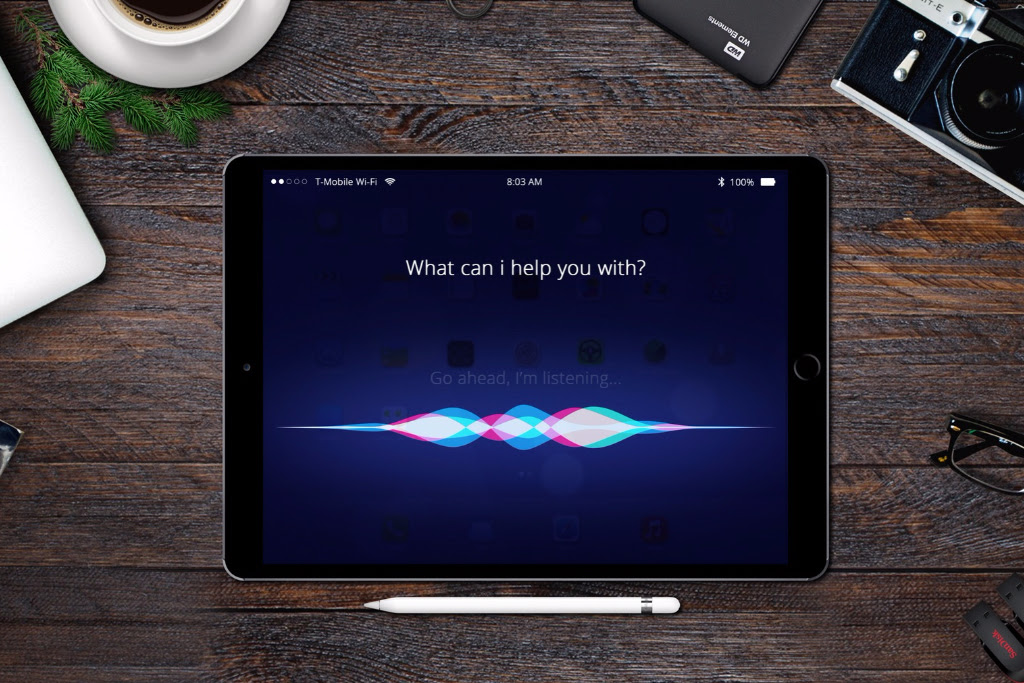 How To Disable Hey Siri On Iphone Or Ipad