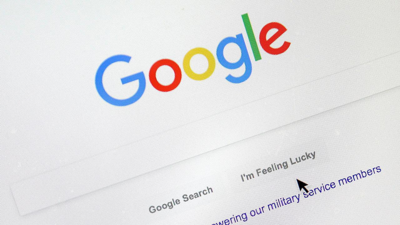FOX NEWS: How does Google rank its news search results?