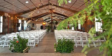 Whistle Stop Depot Weddings   Get Prices for Wedding