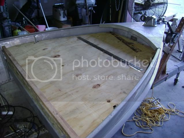 Boat plans aluminium oxide Guide ~ Sail
