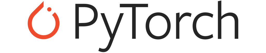 Awesome-Pytorch-list | News Tunisia