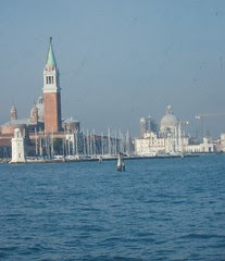 59-View of Venice