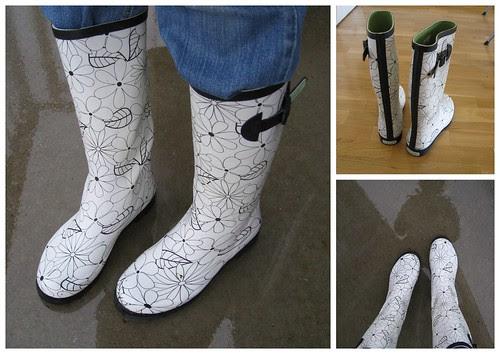 støvler2