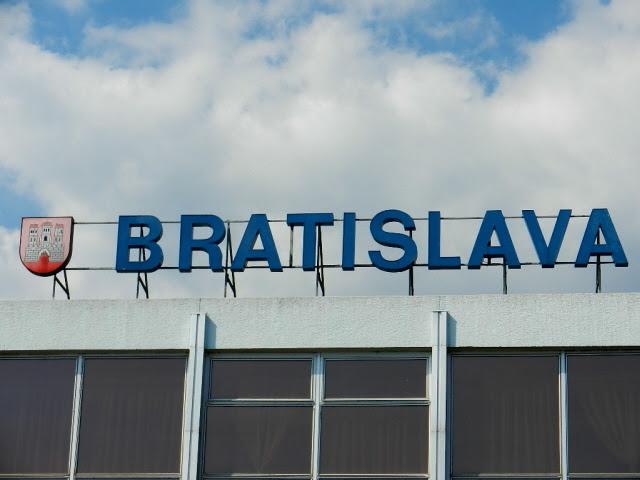 Bratislava_2012_89
