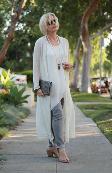 50 Elegant Wedding Guest Outfits for Over 60s   Plus Size