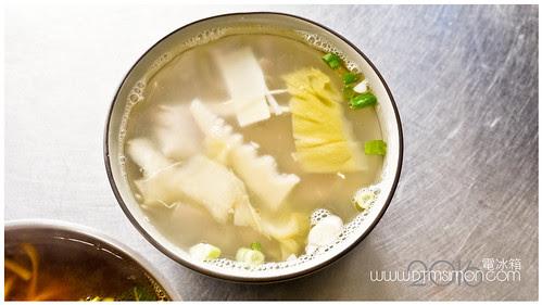 川味小吃15.jpg