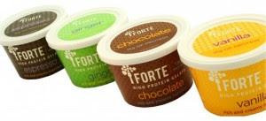 forte-gelato-675x309