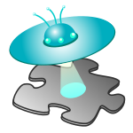 http://upload.wikimedia.org/wikipedia/commons/thumb/f/f9/UFO_template.svg/150px-UFO_template.svg.png