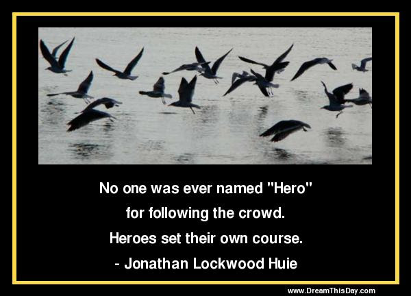 Funny Hero Quotes Funny Quotes About Hero