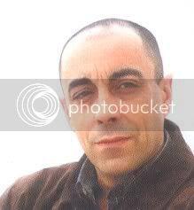 Paulo Ferreira Borges