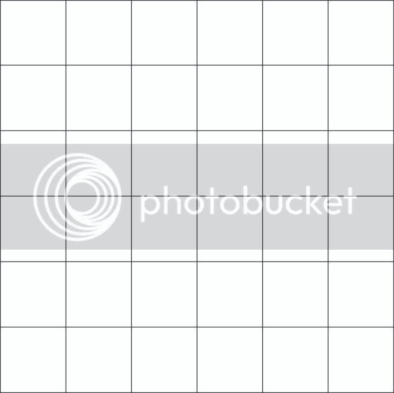 allbingo | Get a Bingo Card