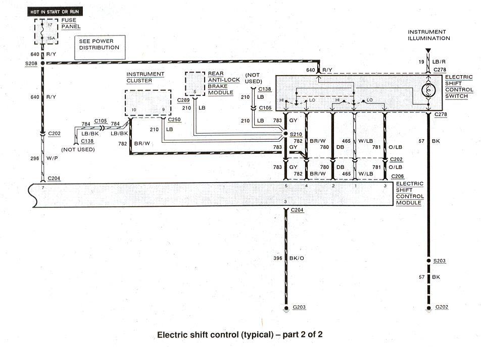Diagram Pcm Wiring Diagram 99 Ranger Full Version Hd Quality 99 Ranger Anawiringx18 Locandadossello It
