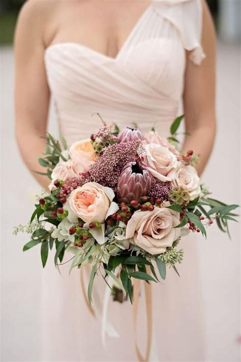 378 best Dusty Rose Weddings images on Pinterest   Wedding