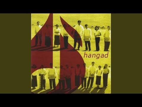In Your Darkest Hour Lyrics - Hangad