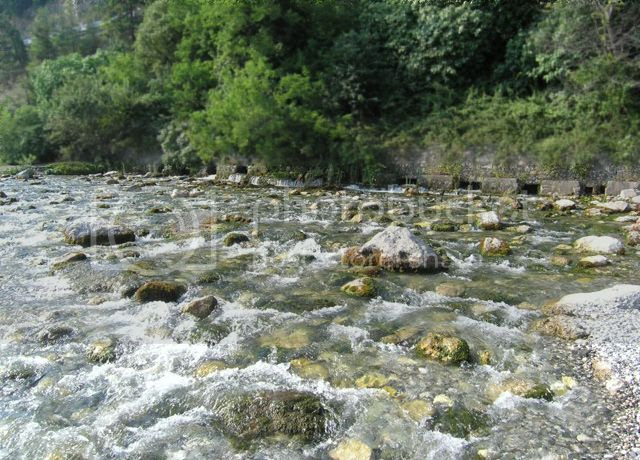 Reprua River