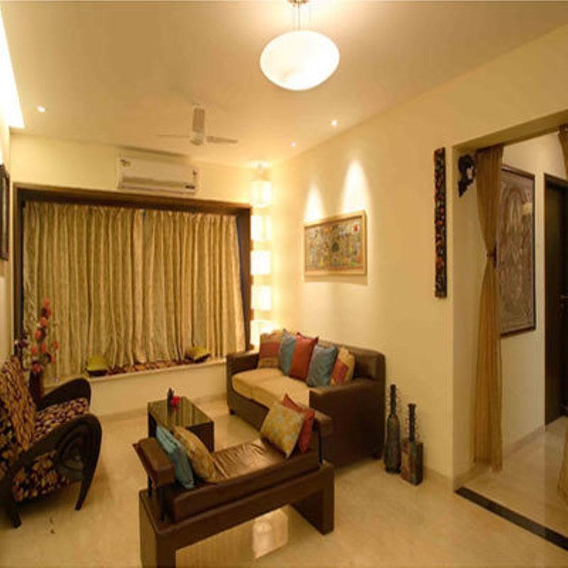 Home Interior Design Companies In India