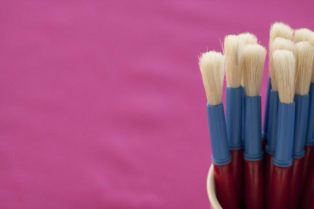 paintcrushes