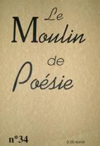 2007-06_moulin_de_poesie_34.jpg