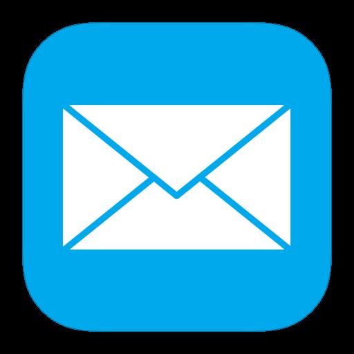 Enviame un Email