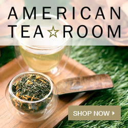 American Tea Room Your Ultimate Tea Resource