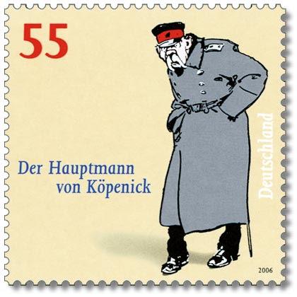 File:DPAG-20060902-HauptmannKoepenick.jpg