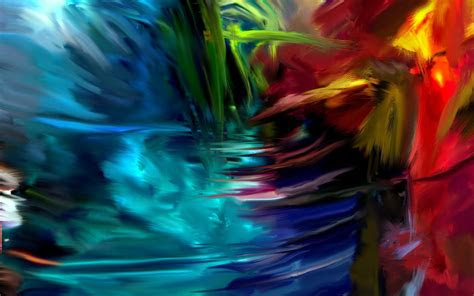 fine art desktop wallpaper  images
