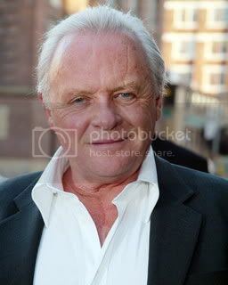 http://i6.photobucket.com/albums/y202/personalitytest/blog/03anthonyhopkins.jpg