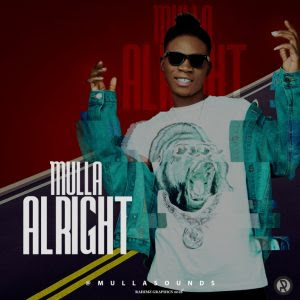 Image result for Mullasounds - Alright (Prod By @Mullasounds)
