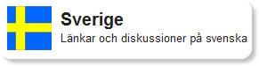 Sverige - FriendFeed