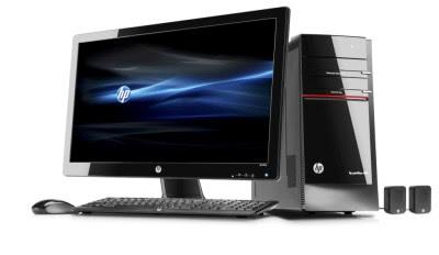 Desktop Computerdesktop Computerdesktopcomputer Desktop