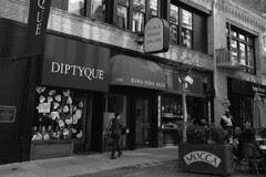Diptyque - Store
