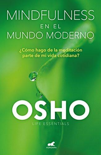 Osho Compilaciones Y Extractos Publicados Por Oif Despues De La