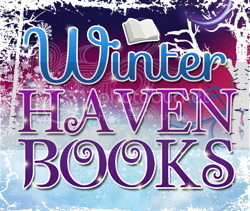 photo winterbutton_zpsaa93b09a.png