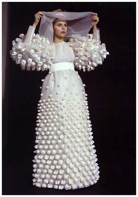 Italian actress Silvia Dionisio 1975   Designer Bits