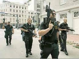 Blackwater-mercenaries-in-Kiev