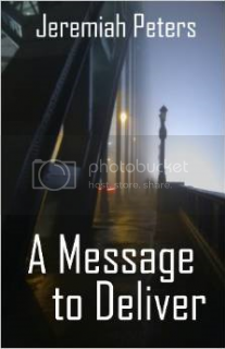 photo a-message-to-deliver_zps684184fd.png