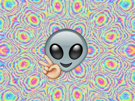 cool emoji wallpaper  desktop wallpapersafari