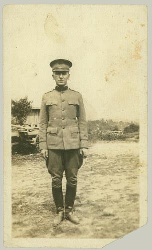 WW One