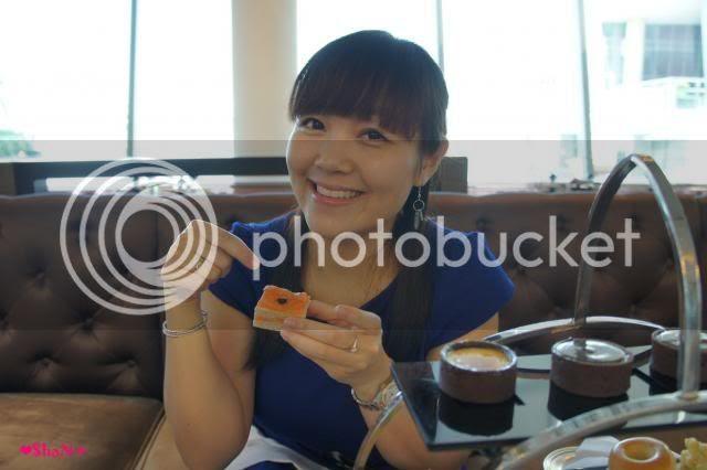 photo 36-1_zpsa03af488.jpg