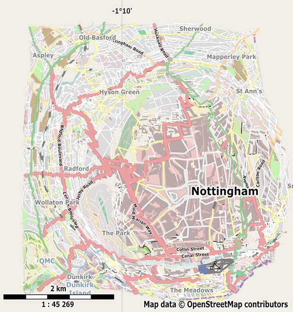Nham_maperitive_z13_cartogram