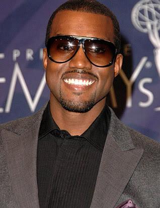 kanye west album. upcoming album. Kanye West