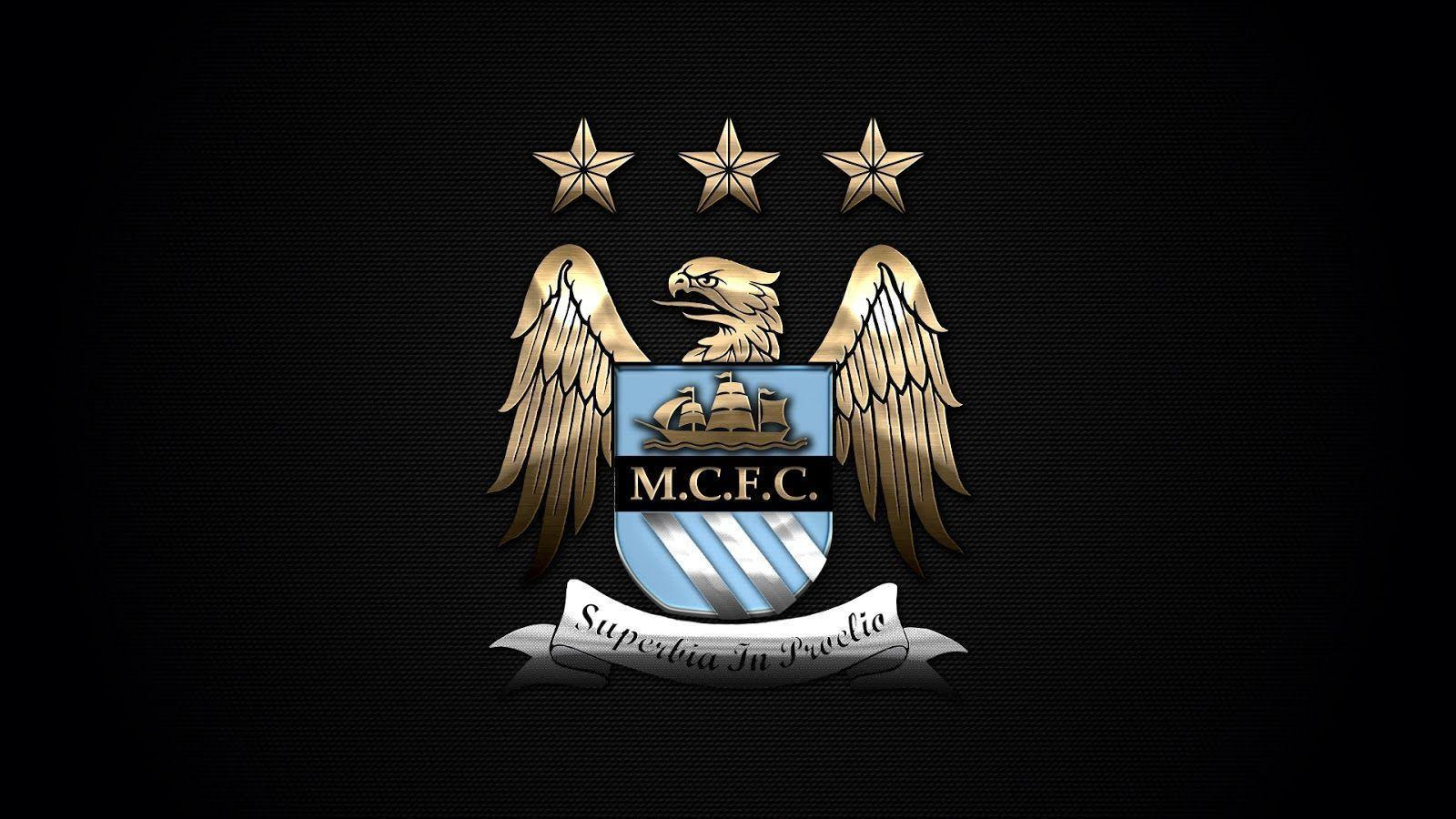 Manchester City Wallpapers 2015 - Wallpaper Cave