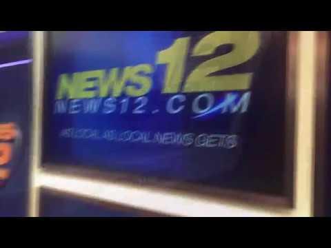 News 12 Long Island Watch Live