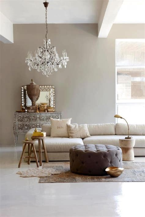 diy home decor ideas   budget week catch  session