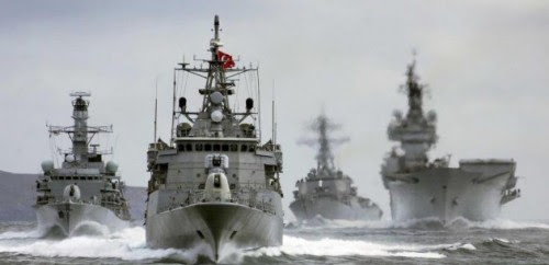 σκηνικό-εισβολής-από-τους-τούρκους-στο-αιγαίο