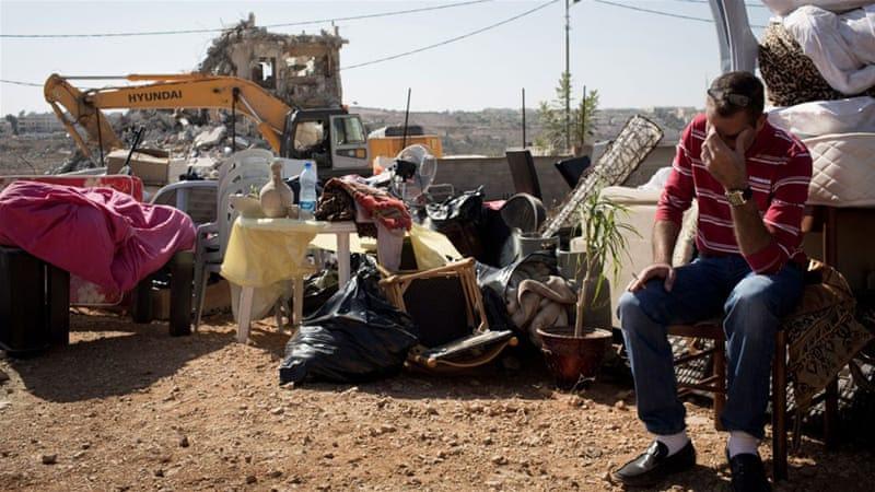 Αποτέλεσμα εικόνας για Occupied Jerusalem PAlestinians
