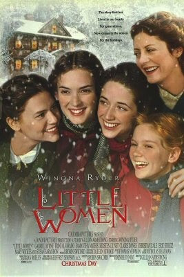 http://vignette1.wikia.nocookie.net/littlewomen/images/a/ad/Little_Women_1994.jpg/revision/latest?cb=20140617173321