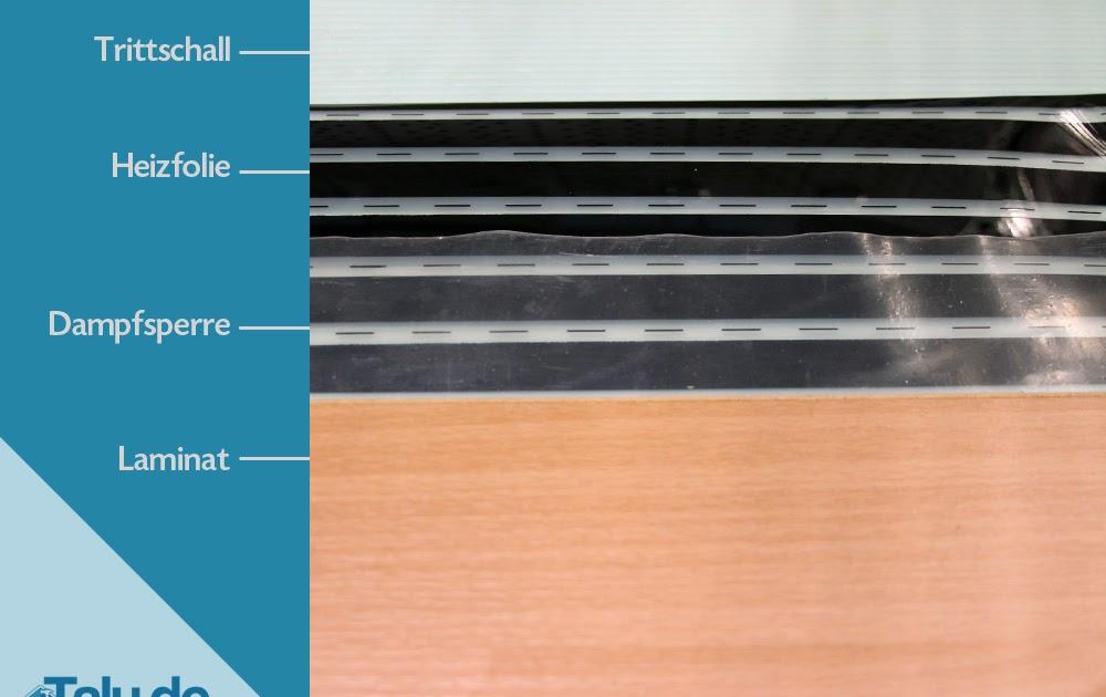 elektrische fu bodenheizung kosten und stromverbrauch elektrische fu bodenheizung. Black Bedroom Furniture Sets. Home Design Ideas