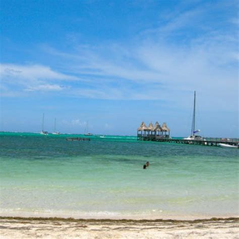Belize All Inclusive Honeymoon Resorts   USA Today