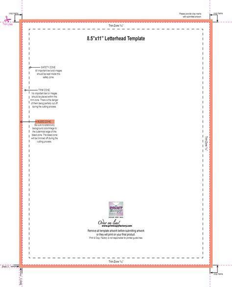 Design Templates   Print & Copy Factory   PCFWebSolutions